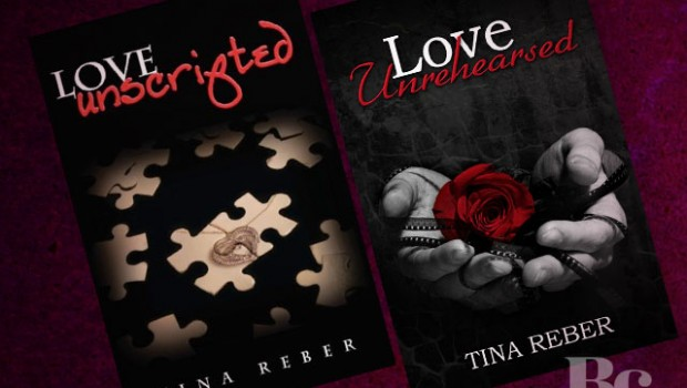 love-unscripted-unrehearsed-tina-reber-book-cover-620x350