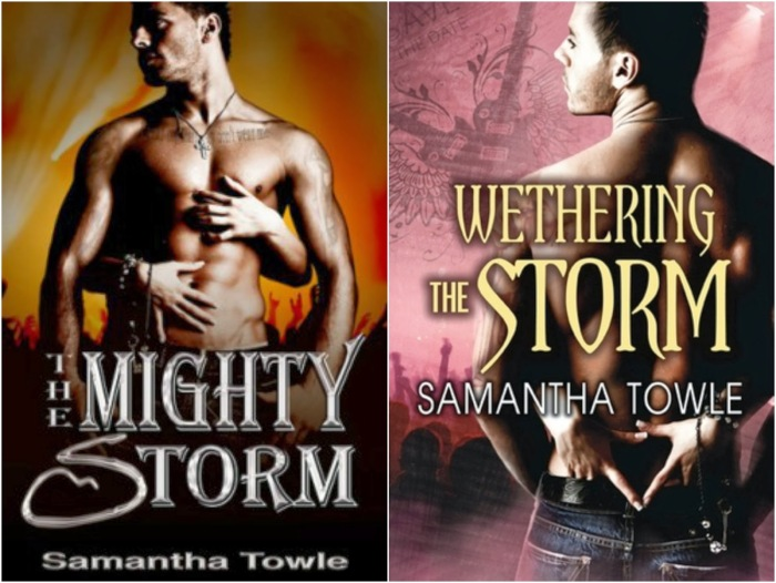 mightystormseries-geybiesbookblog