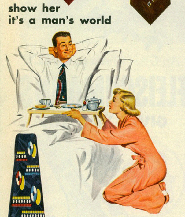 AD-Vintage-Ads-That-Would-Be-Banned-Today-08