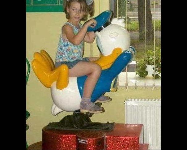 Duck_Ride2__605