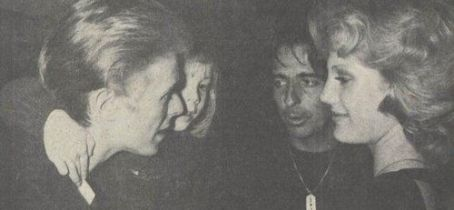 David-son-Zowie-and-friends-rare-david-bowie-29509816-454-210