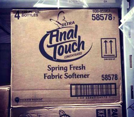 final-touch-box