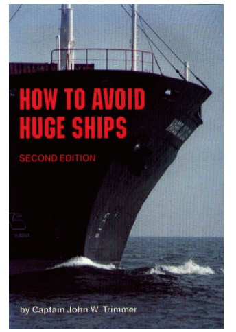 how-to-avoid-huge-ships
