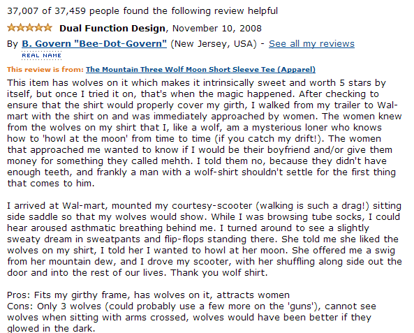 wolf-shirt-best-amazon-reviews