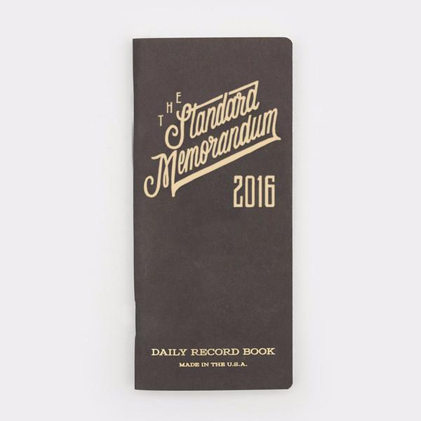 Word-2016-Standard-Memorandum-Front_d96864ba-ed12-4067-a8ab-d07f27fd1666_grande