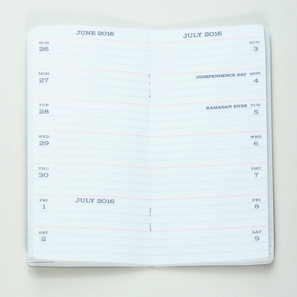 Word-2016-Standard-Memorandum-inside-page_grande