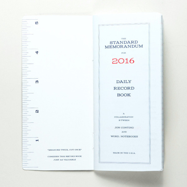 Word-2016-Standard-Memorandum-Open_grande