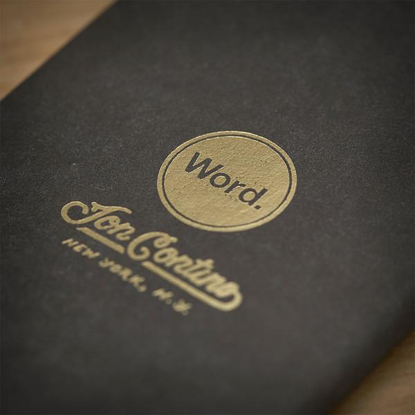 word-standard-memorandum-02_grande