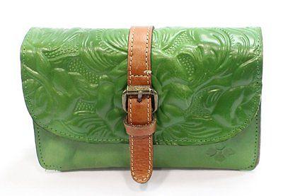 patricia-nash-green-willobough-tooled-rose-torri-crossbody-leather-bag-99-043-8c53886af595b421cc55139a7ab695ad