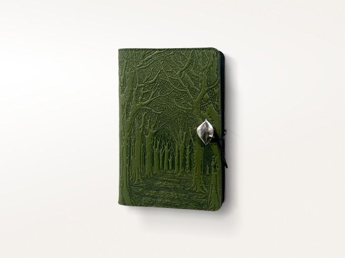 journals-leather-moleskine-cover-avenue-of-trees-1_6fce19d6-6305-494b-afad-e7e3c250711b