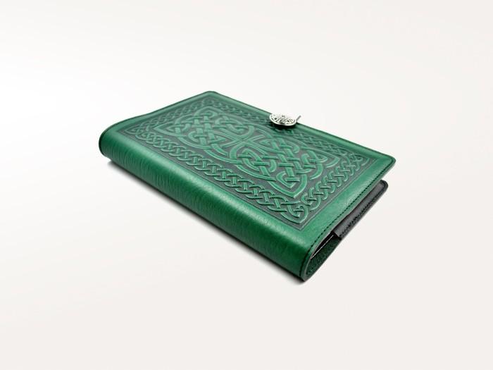journals-leather-moleskine-cover-celtic-braid-1_e528a298-c4d4-4874-9d93-e168bb5ee756