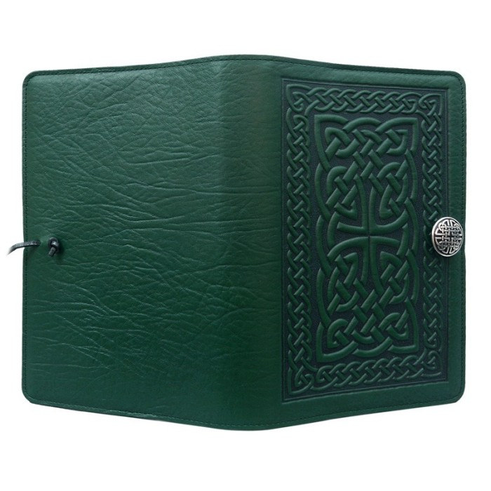 journals-leather-moleskine-cover-celtic-braid-2