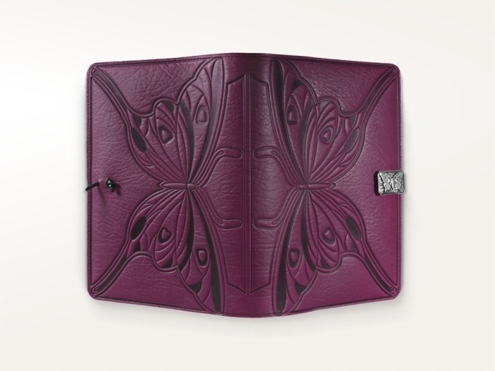 journals-oberon-refillable-leather-journal-butterfly-orchid-1