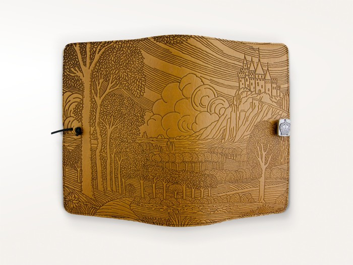 journals-oberon-refillable-leather-journal-camelot-marigold-1