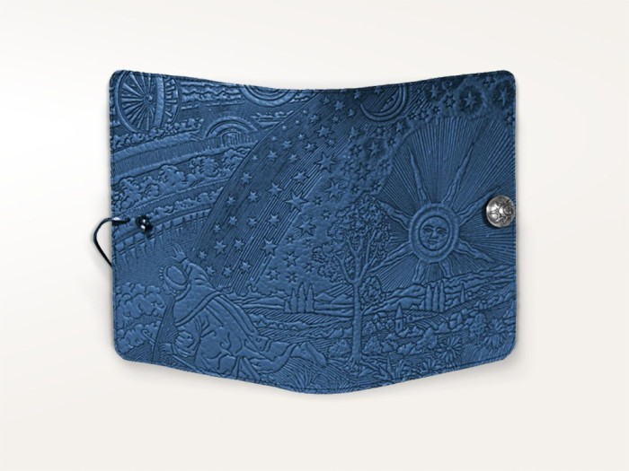 journals-oberon-refillable-leather-journal-roof-of-heaven-sky-blue-1