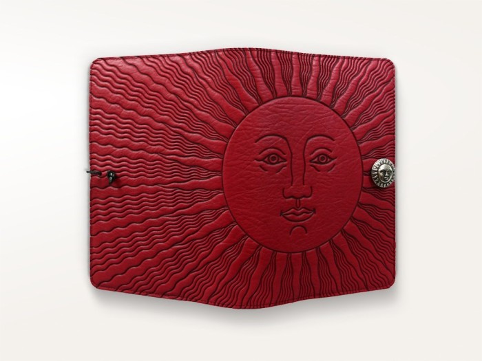journals-oberon-refillable-leather-journal-sun-red-1