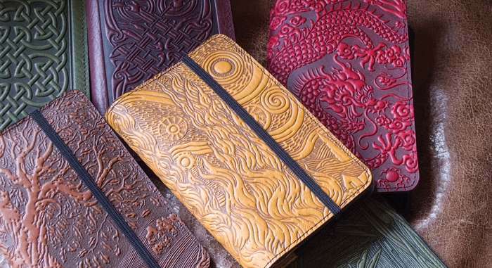 Leather-Pocket-Notebook-Covers