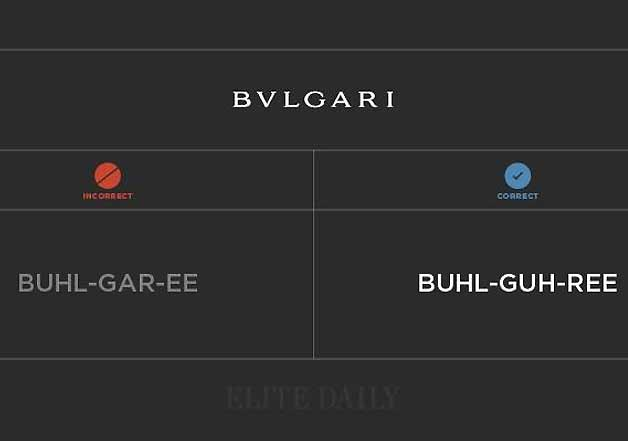 1426582152bvlgari-pronounciation