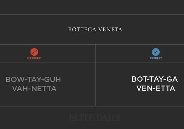 1426582214bottega-veneta-pronounciation