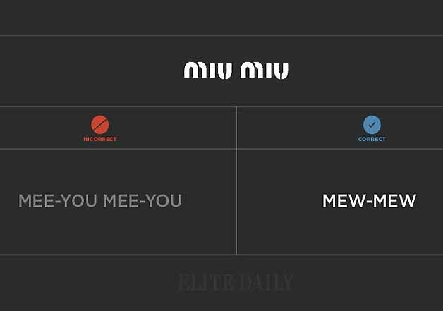 1426582245miu-miu-pronounciation