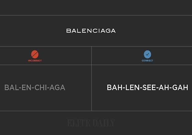 1426582281balenciaga-pronounciation