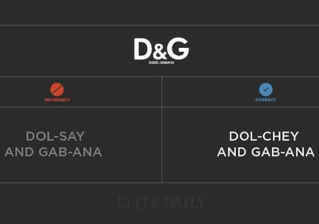 1426582307dolce-and-gabana-pronounciation