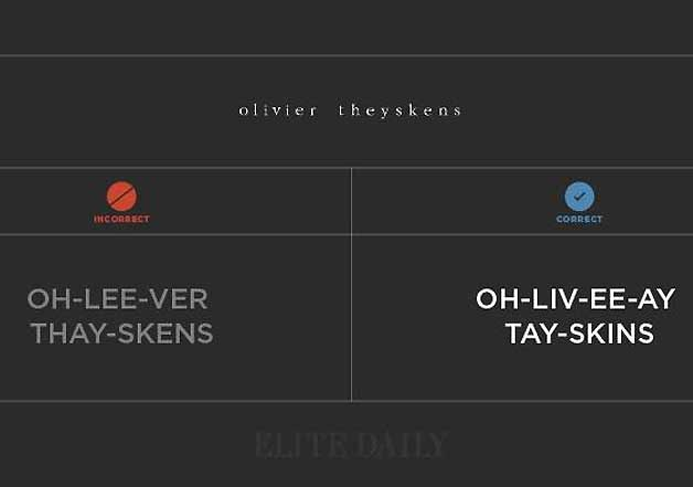 1426582439olivier-theyskens-pronounciation