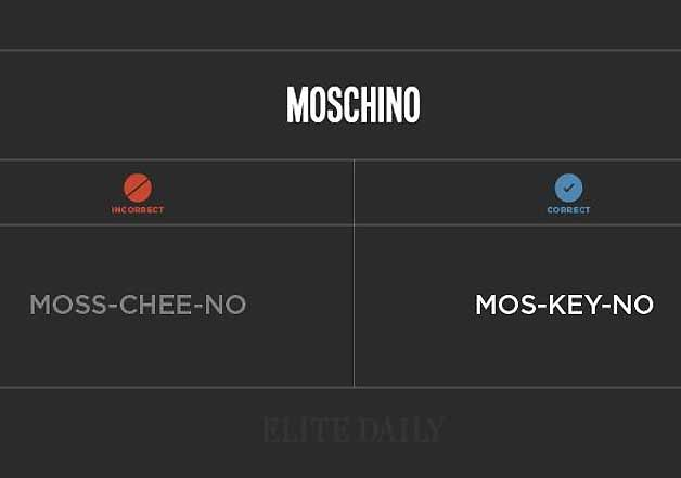 1426582459moschino-pronounciation