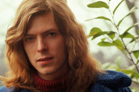 1970-david-bowie1