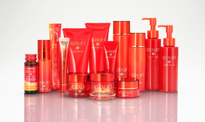 Astalift-antiaging-products