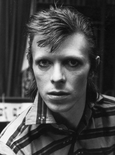 bowie-10-73-3_4