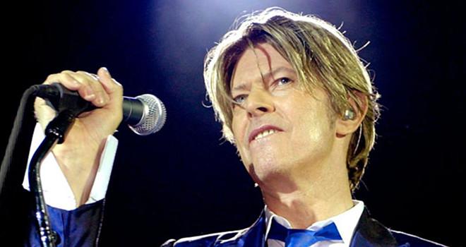 Bowie-Brian-RasicRex-Features-660x350