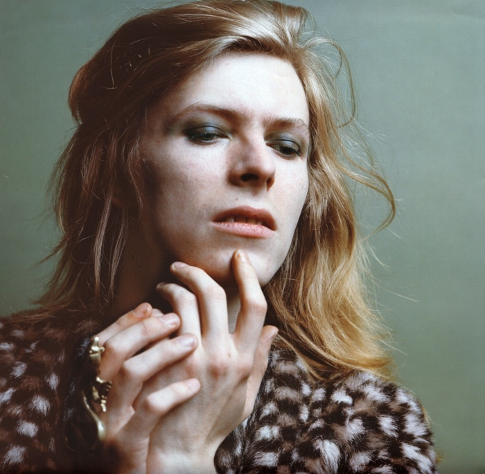 bowie70