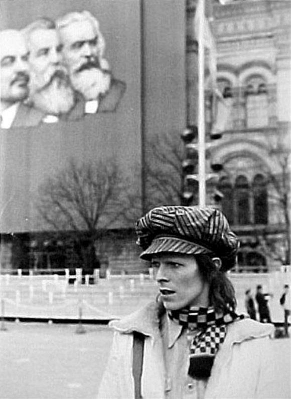 David_Bowie_in_USSR14