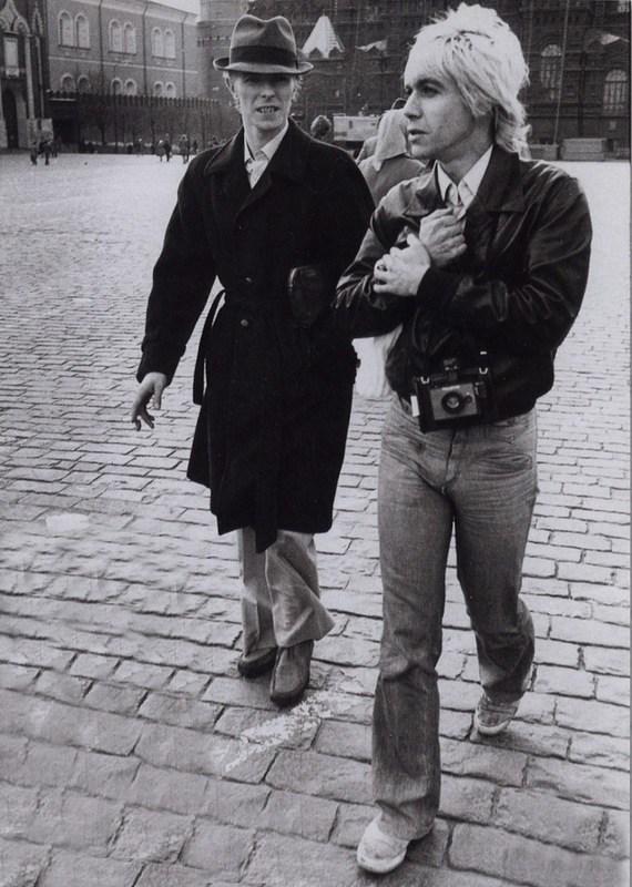 David_Bowie_in_USSR23