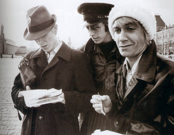David_Bowie_in_USSR28