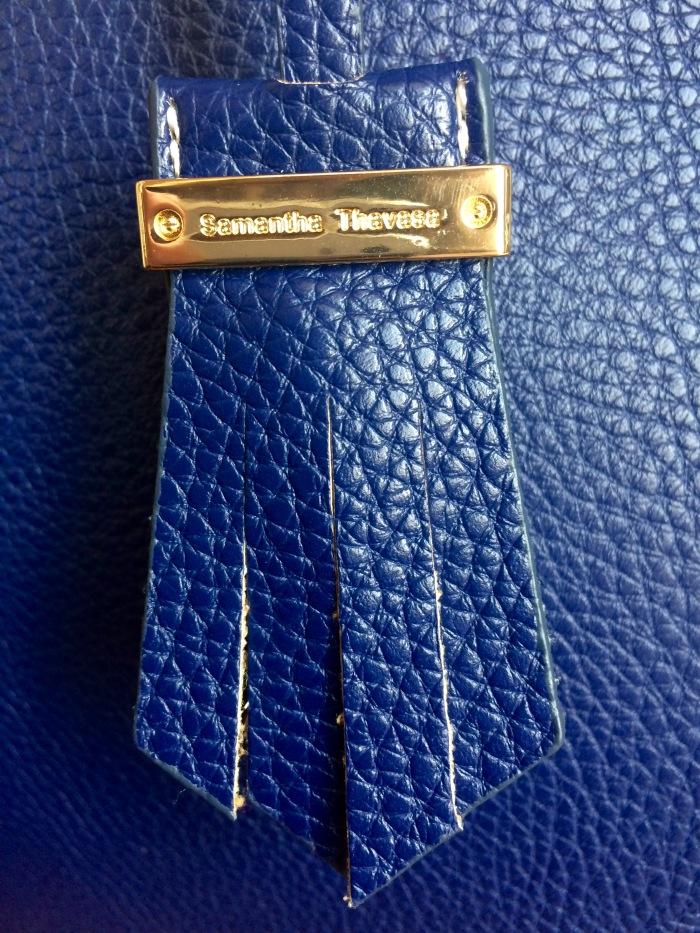 Samantha Thavasa bag – Janet Carr   2eac47fb18