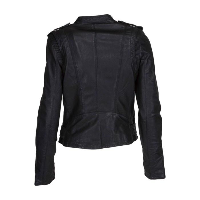 kenza-9-black-3632469-1000x1000