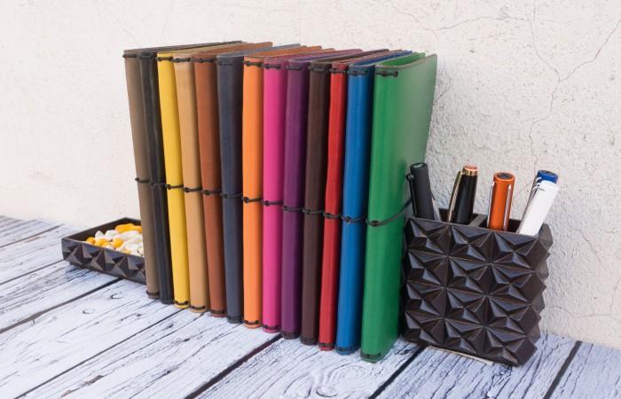 midori_travelers_notebook__DSC0430_7bf7bf27-2465-4e6f-a99e-58133367556c