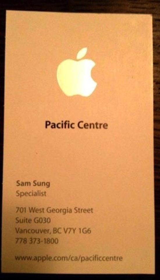 sam-sung-apple