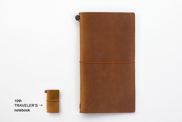 TRAVELER-S-Notebook-10th-Anniversary-Tin-Set-32