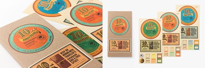 TRAVELER-S-Notebook-10th-Anniversary-Tin-Set-36