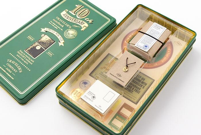 TRAVELER-S-Notebook-10th-Anniversary-Tin-Set-37
