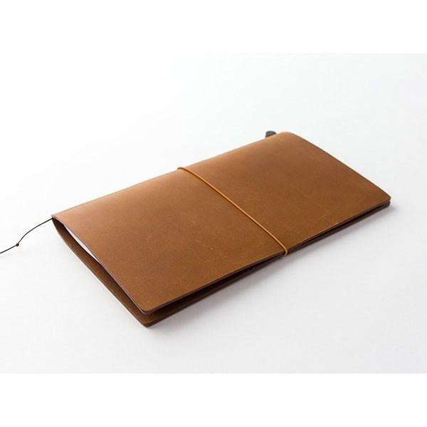 TRAVELER-S-Notebook-Camel-31-2