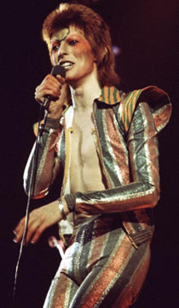 Ziggy-Stardust-001