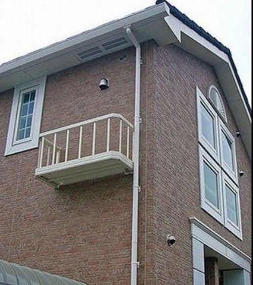 balcony-with-no-door