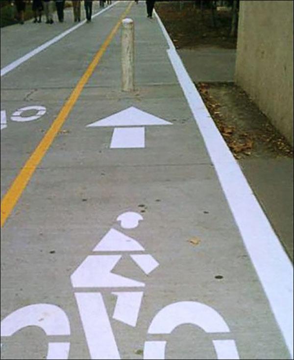 bicycle-lane-2