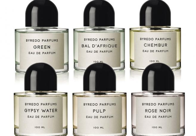 Byredo-Parfums_01