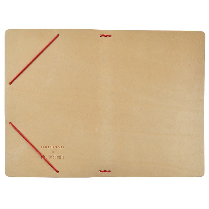 CN45791~Calepino-Portfolio-Leather-Notepad-Cover-No1-Ruled_DTL4_P3