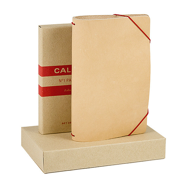 CN45791~Calepino-Portfolio-Leather-Notepad-Cover-No1-Ruled_P1